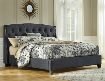Ashley Furniture B600-558