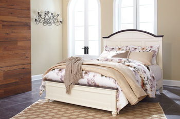 Ashley Furniture B623