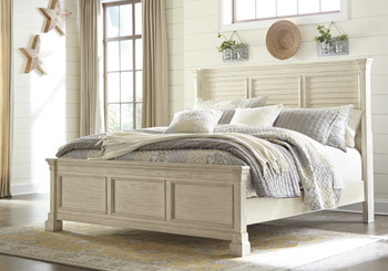Ashley Furniture B647