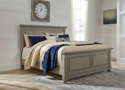 Ashley Furniture B733