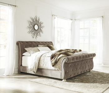 Ashley Furniture B750
