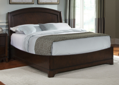 Liberty Furniture #505-BR-QPL