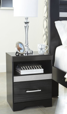 Ashley Furniture B304