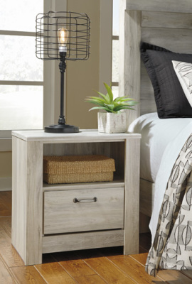 Ashley Furniture B331