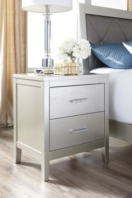 Ashley Furniture B560