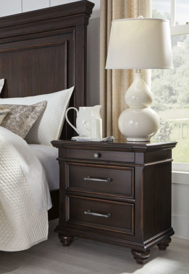 Ashley Furniture B788
