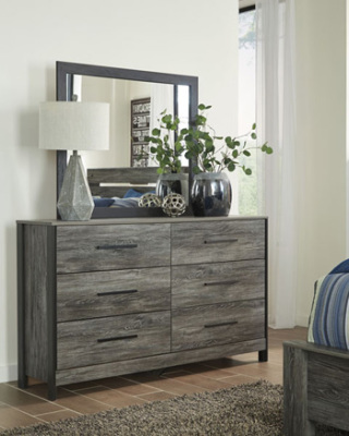 Ashley Furniture B227