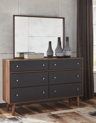 Ashley Furniture B292