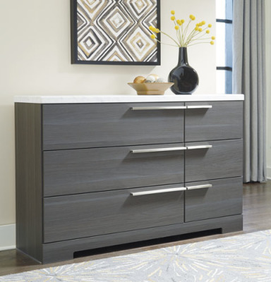 Ashley Furniture B329