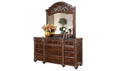 Ashley Furniture B347