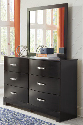 Ashley Furniture B385