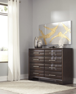 Ashley Furniture B609