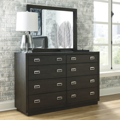 Ashley Furniture B731