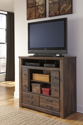Ashley Furniture B246-49