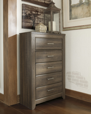 Ashley Furniture B251-46