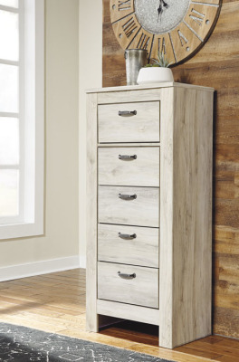 Ashley Furniture B331-11