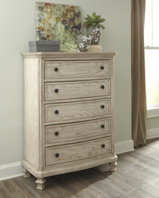 Ashley Furniture B693