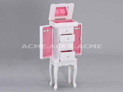 Acme Furniture #97004