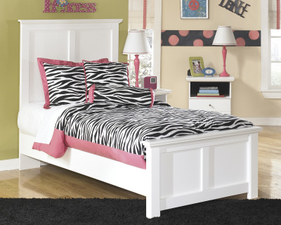 Ashley Furniture B139