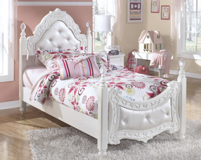 Ashley Furniture B188