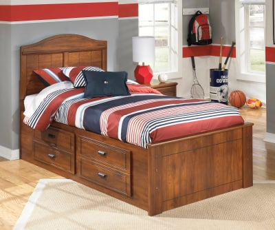 Ashley Furniture B228