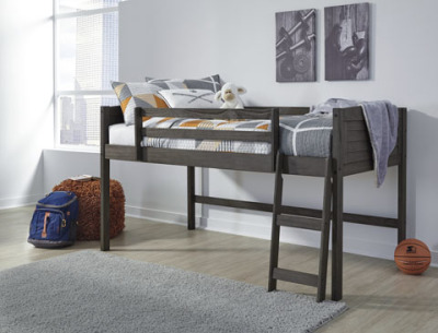 Ashley Furniture B388