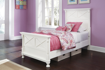 Ashley Furniture B502