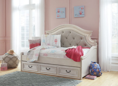 Ashley Furniture B743