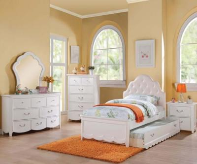 Acme Furniture #30305