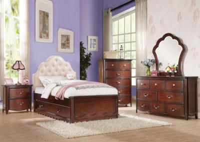 Acme Furniture #30265