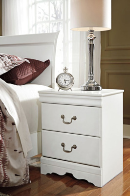 Ashley Furniture B129
