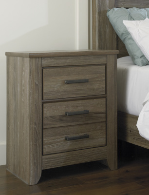 Ashley Furniture B248