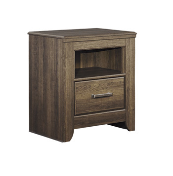 Ashley Furniture B251-91