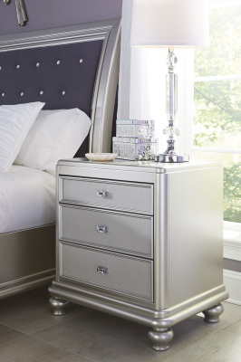 Ashley Furniture B650