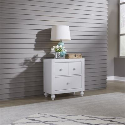 Liberty Furniture #523-BR60