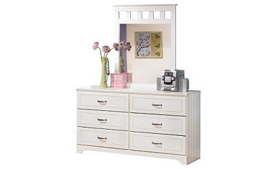 Ashley Furniture B102