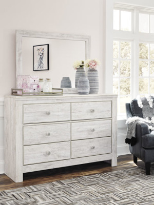 Ashley Furniture B181