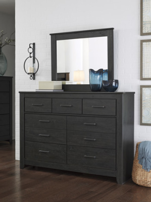 Ashley Furniture B249