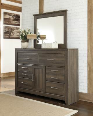 Ashley Furniture B251-31