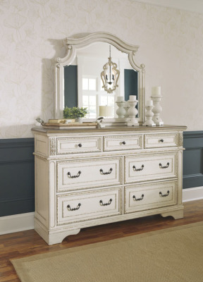 Ashley Furniture B743-31