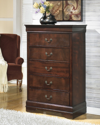 Ashley Furniture B376