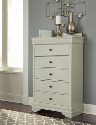 Ashley Furniture B378