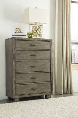 Ashley Furniture B552