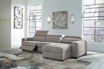 Ashley Furniture - Series #770