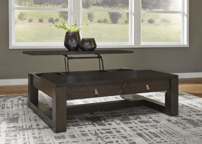 Ashley Furniture T852-9