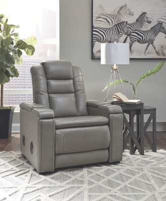 Ashley Furniture - Series #736