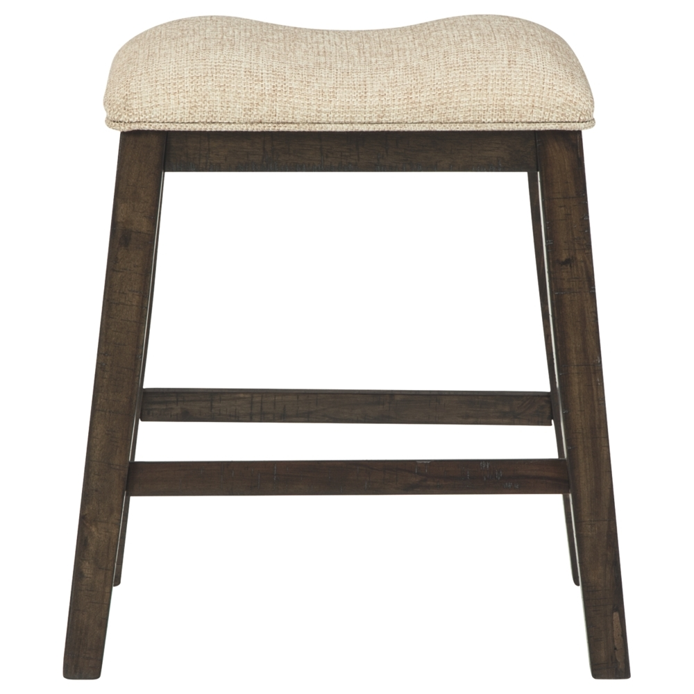 Ashley Furniture - D397-024