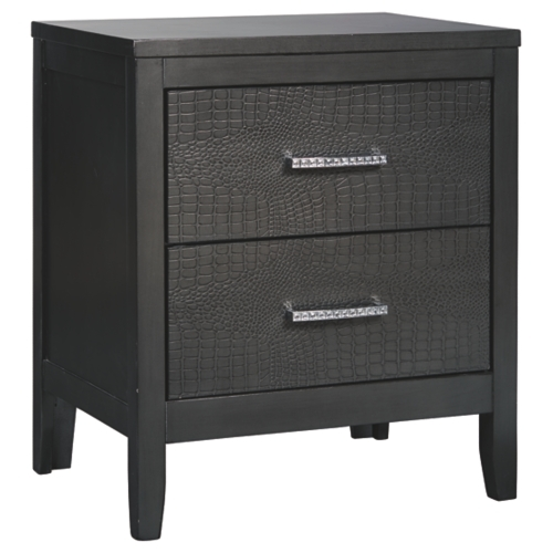 Ashley Furniture B483