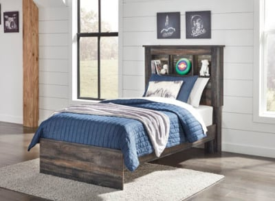 Ashley Furniture B211