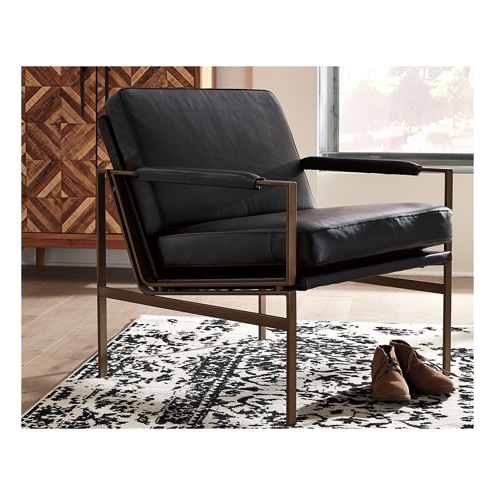 Ashley Furniture A3000192